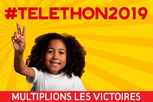 Telethon1 1